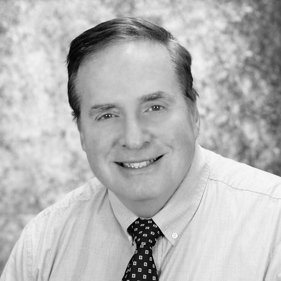 David S Silberstein, PhD